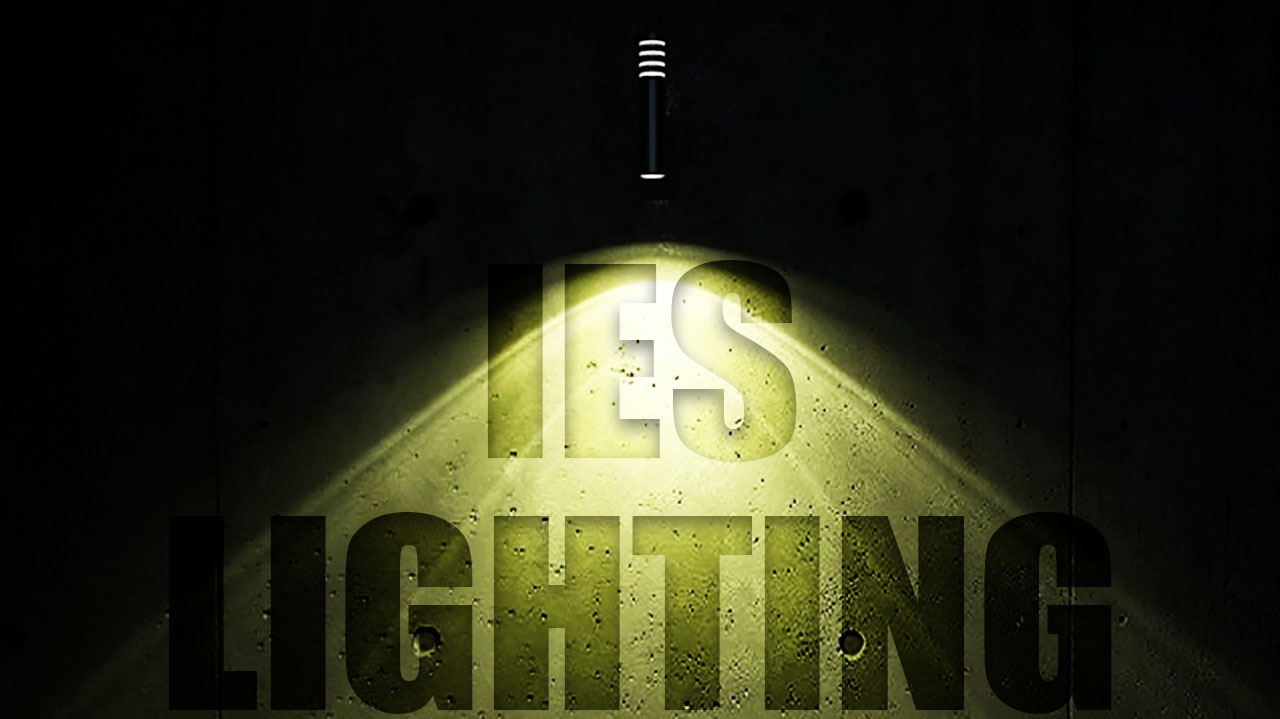 IES Lighting