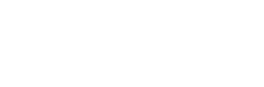 VRay CERTIFICATION PROGRAM